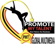 PMT_Partner
