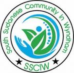 South Sudanese Community in Wyndham (SSCIW)
