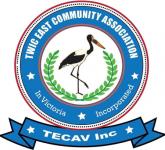 Tecav_Partner